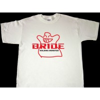 T-shirt Bride Tshirt