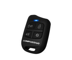Compustar 700R 1-Way Remote Replacement work: ANT-1WAM