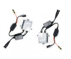 HID Kit Canbus Ballast only, 2pcs set  Error free canbus hid ballast